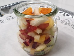 Obstsalat Seite 4x3 base image