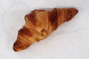 Butter-Croissant 3x2 small image