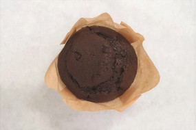 Mini Muffin Choc 3x2 small image