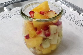 Obstsalat G3A Seite 3x2 small image