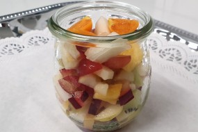Obstsalat Seite 3x2 small image