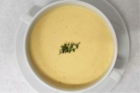 Zitronengrassuppe 3x2 small image